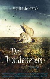 De hondeneters Marita, de, Ebook