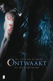 Ontwaakt Cast, P.C., Ebook