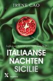 Italiaanse nachten 3 - Sicilië / e-book