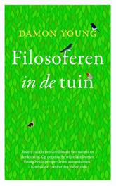 Filosoferen in de tuin Young, Damon, Ebook