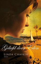 Geliefd door Eden Chaikin, Linda, Ebook