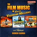 FILM MUSIC-COLLECTORS EDI BBC P.O./GAMBA