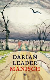 Manisch Leader, Darian, Ebook