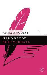 Hard brood Enquist, Anna, Ebook