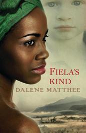 Fiela's kind roman, Matthee, Dalene, Ebook