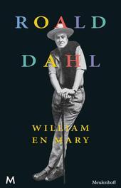 William en Mary Dahl, Roald, Ebook