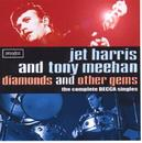 DIAMONDS AND OTHER GEMS * THE COMPLETE DECCA SINGLES *