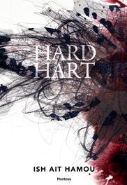 Hard hart Hamou, Ishait , Ebook