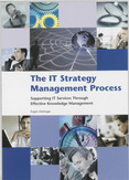 The IT Strategy Management...