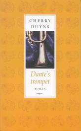 Dante's trompet Duyns, Cherry, Ebook