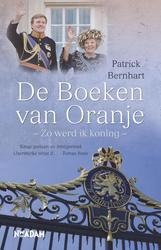 De boeken van Oranje