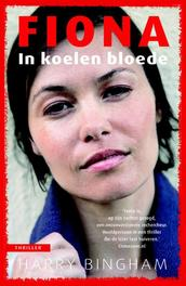Fiona in koelen bloede, Bingham, Harry, Ebook
