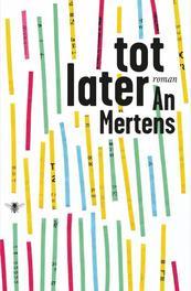 Tot later Mertens, An, Ebook