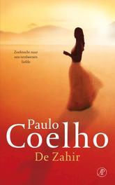 De zahir Coelho, Paulo, Ebook