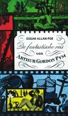 De fantastische reis van Arthur Gordon Pijm
