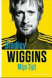 Bradley Wiggins Wiggins, Bradley, Ebook