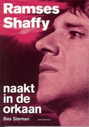 Ramses Shaffy naakt in de...