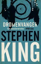 Dromenvanger King, Stephen, Ebook