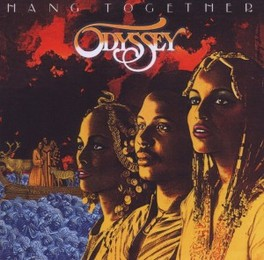 HANG TOGETHER EXPANDED EDITION ODYSSEY, CD