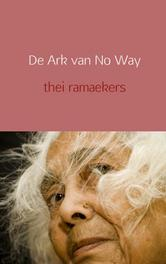 De ark van no way Ramaekers, Thei, Ebook