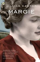 Margie Cantor, Jillian, Ebook