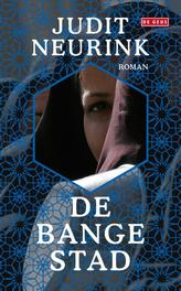 De bange stad Neurink, Judit, Ebook