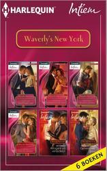 Waverly's New York