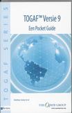 E-book: TOGAF Versie 9...