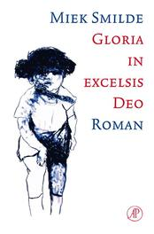 Gloria in excelsis deo roman, Smilde, Miek, Ebook