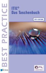ITIL / 2011 edition