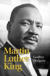 Martin Luther King Hodgson, Godfrey, Ebook