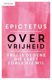 Over vrijheid Epictetus, Ebook