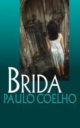 Brida Coelho, Paulo, Ebook