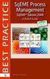 Process management based on...