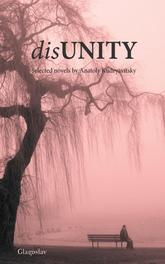 DisUnity Kudryavitsky, Sanatoly, Ebook