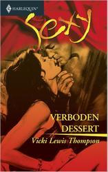 Verboden dessert