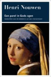 Een parel in Gods ogen gedachten over de betekenis van een mensenleven, Nouwen, Henri, Ebook