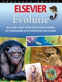 Elsevier speciale editie /...
