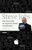 Hoe Steve Jobs en Apple de...