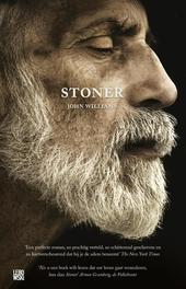 Stoner John, Ebook