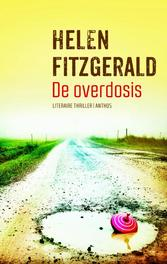 De overdosis FitzGerald, Helen, Ebook