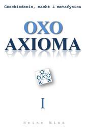 Oxo axioma