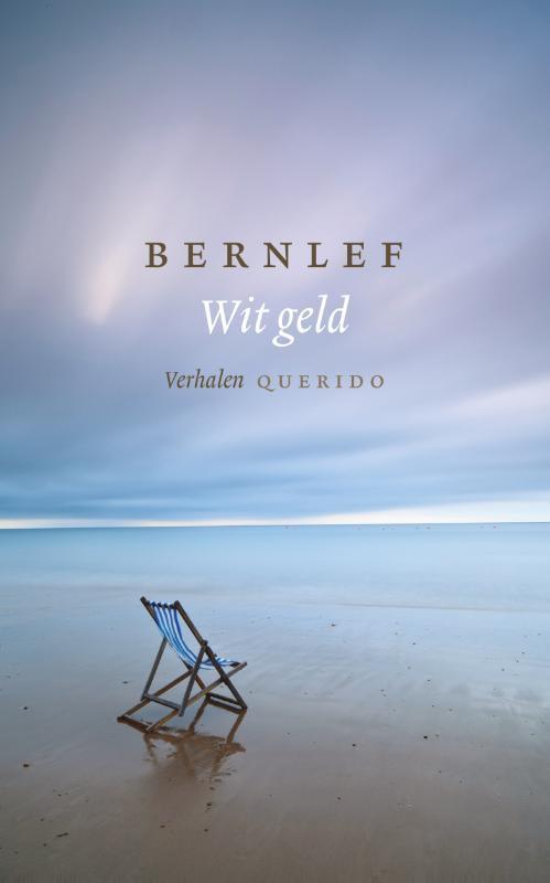 Wit geld Bernlef, J., Ebook