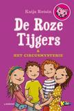 De roze tijgers / & Het circusmysterie