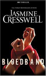 Bloedband Cresswell, Jasmine, Ebook