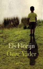 Onze Vader Florijn, Els, Ebook