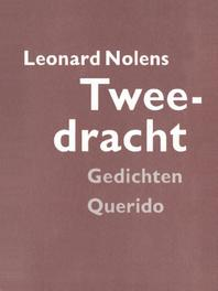 Tweedracht Nolens, Leonard, Ebook