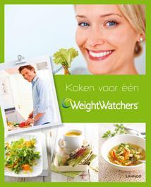 Koken voor een Weight, Watchers, Ebook