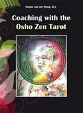 Coaching with the Osho Zen...