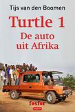 Turtle 1: